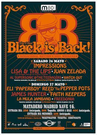 Blackisback2012