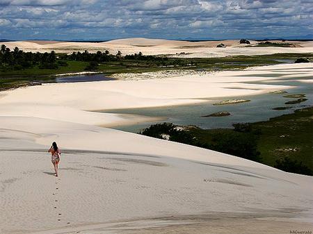 Jericoacoara-brasil-lago-paraiso