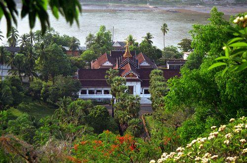 Luang Praban 2