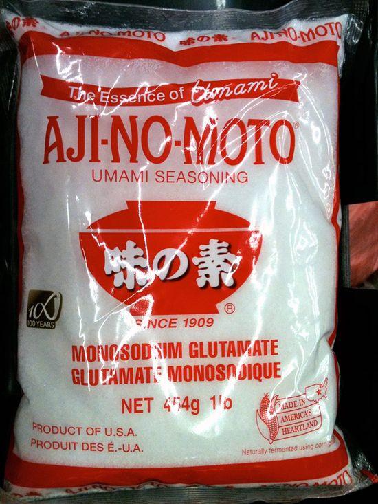 Ajinomoto-msg-1lb-bag