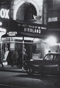 Birdland New York.jpg.thumb_200_width