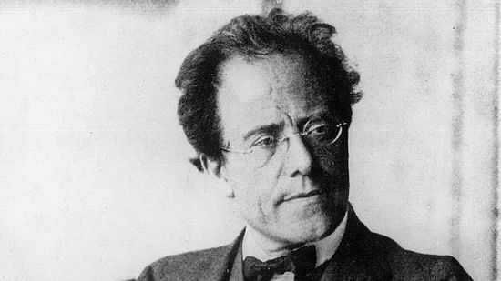 Mahler--644x362