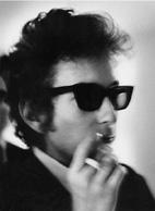 Dylan por Daniel Kramer2