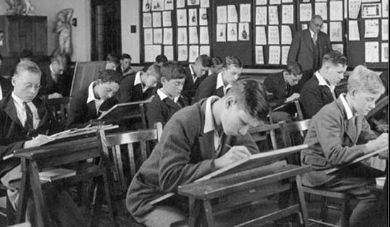Traditional_education_1950s1