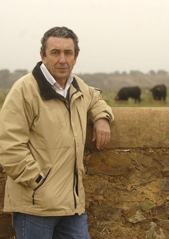 Ivan Boza 2007