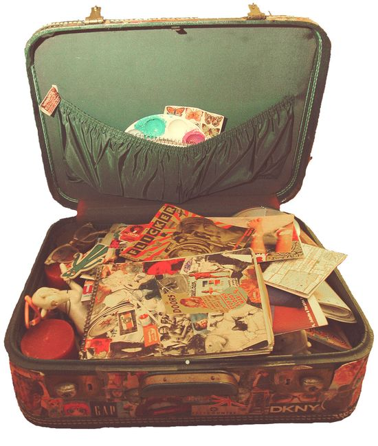 Suitcase_6343