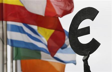 EuroG7