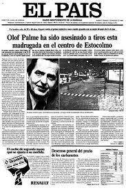 PalmeAsesinado.ElPais