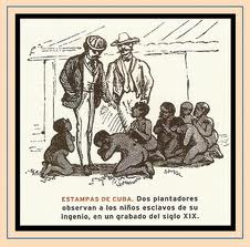 Esclavosimages