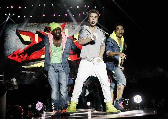 Justin-Bieber-Zocalo-Ciudad-Mexico-concierto_ECMIMA20120612_0006_4