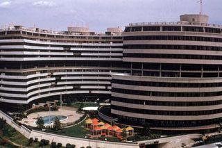 Watergate_hotel
