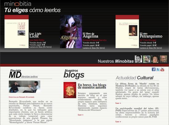 Captura de pantalla 2012-06-15 a las 14.38.51
