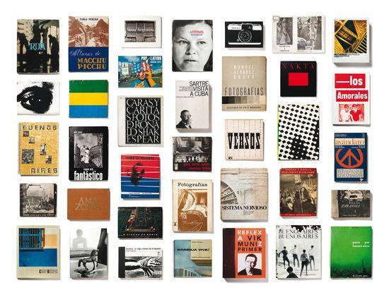 Fotlibro26042012034403_revelaciones_mosaico