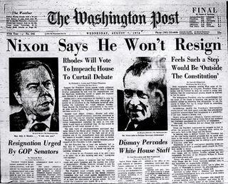 Watergate.2