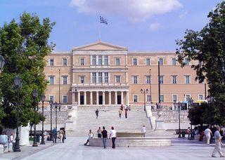 433_athens-syntagma-2