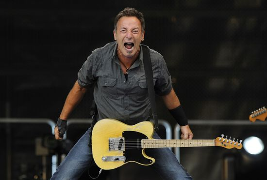 Bruce-springsteen_show_2011_1705.png