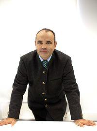 Raúl Revuelta 06