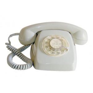 Telefonos-antiguos-retro-heraldo