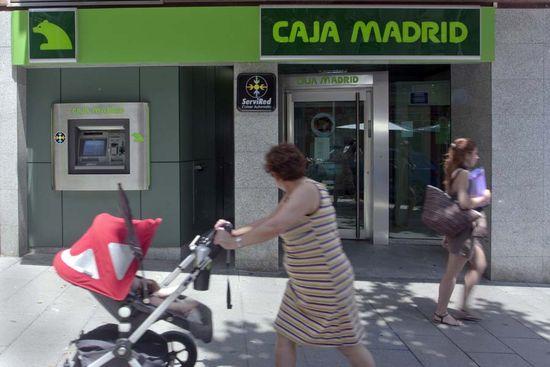 Entidades Bancaja y Cajamadrid Cornellá. 18.6.2012 SalvadorFenollBernabéu (1)