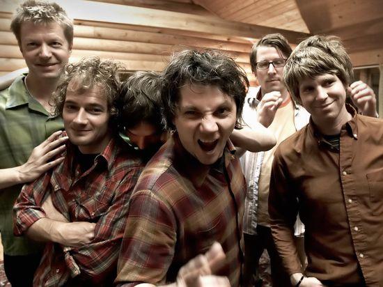 Wilco_American_alternative_rock_band