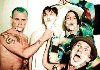 Red-hot-chilli-peppers-argentina-2011