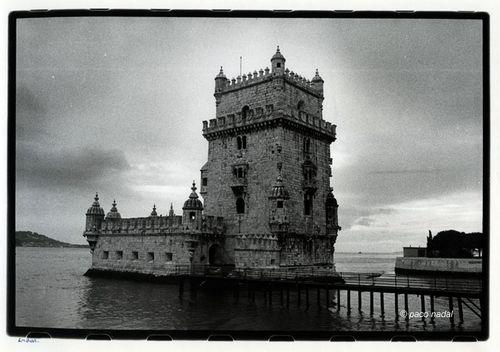 Lisboa002