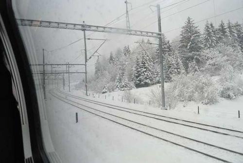 En tren a Zermat_001