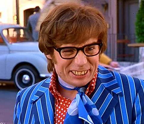 Mike-myers-austin-powers_20890