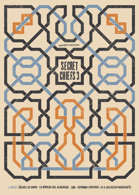 Munster_secretchiefs