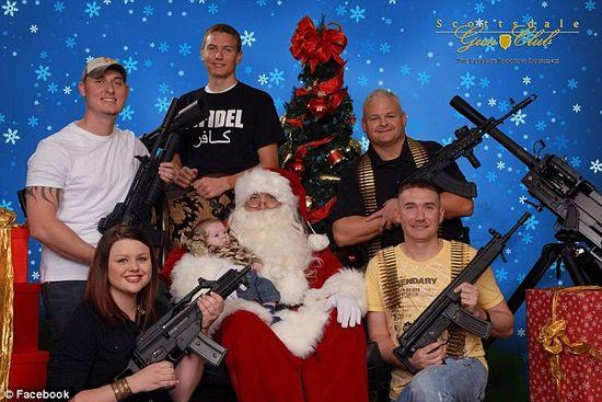 Santa-and-machine-guns-portrait-1