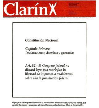 Tapaclarin18-12