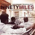 Ninety_miles-