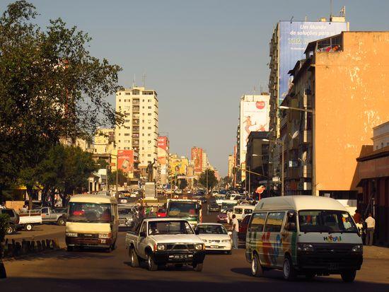 Maputo2IMG_1302
