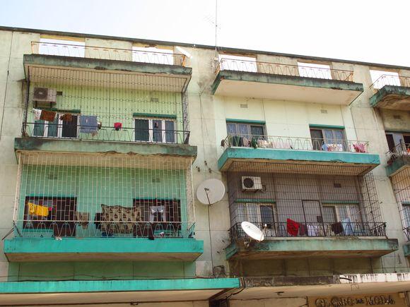 Maputo IMG_1289