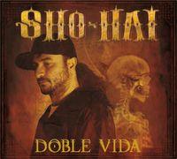 Sho_hai_doble_vida_portada_g1