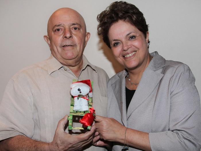 Dilma-lula-natal-tl-20111222
