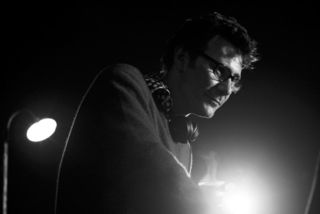 Michel-Hazanavicius-por-The-Artist1