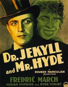 497724_Dr_JekyllMr_Hyde.jpg