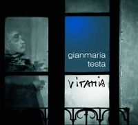 DISCOS_Gianmariatesta-vitamia