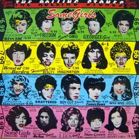 DISCOS_rolling-stones-some-girls-x