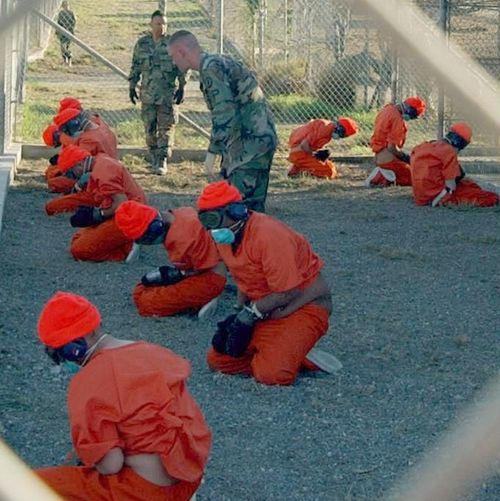 Guantamo1.