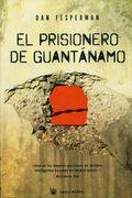 El prisionero de guantanamo