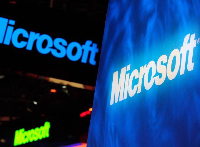 Microsoft-CES-20120111140037