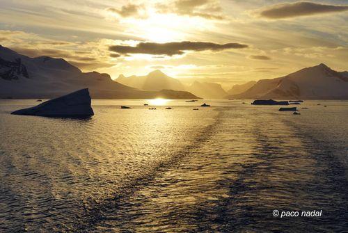Antártida_9