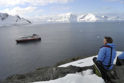 Antártida_8