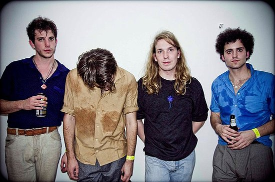 The-vaccines1