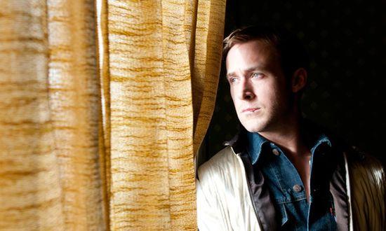 Ryan-gosling-en-drive