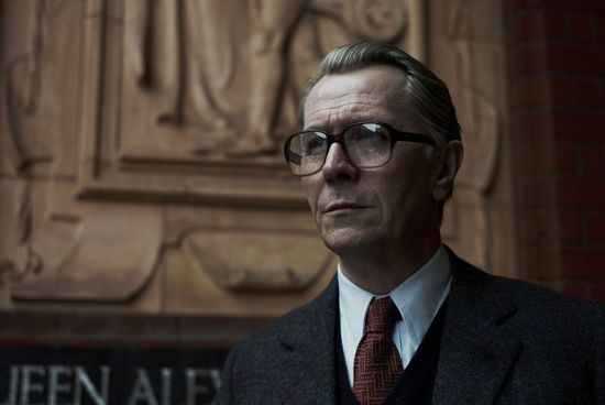 Gary_Oldman_George_Smiley_topo