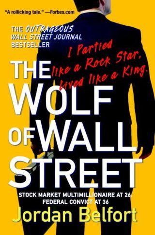 TheWolfOfWallStreet.JordanBelfort