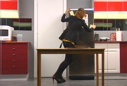 Gh-cocina-2